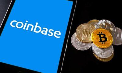 Earn Crypto with Coinbase Earn