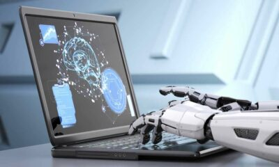 Transhumanism and th eNext Tech Age