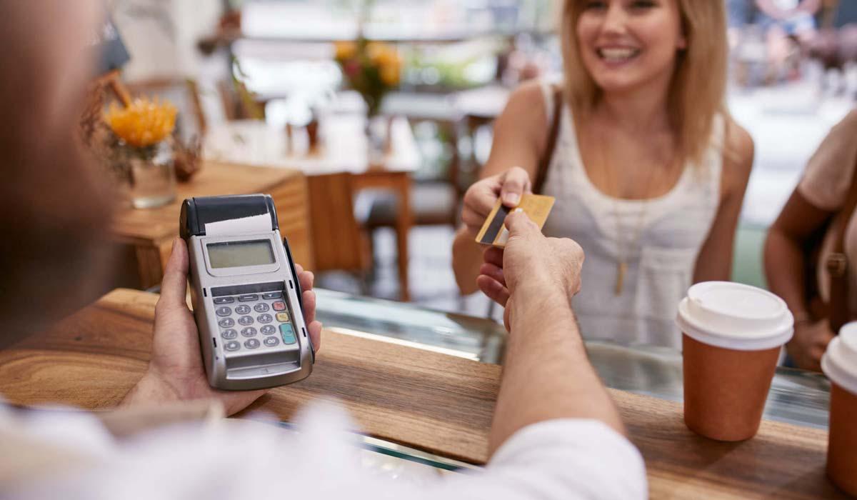 Why Do Credit Bureaus Exist?