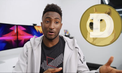 What's the big deal about Dogecoin?