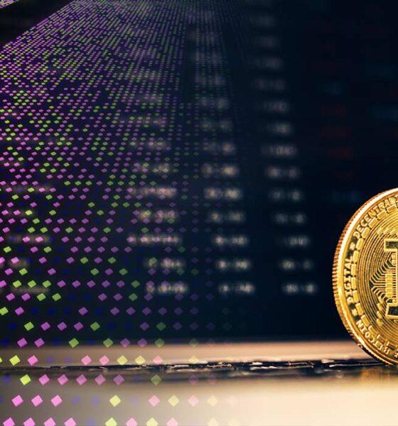 Quantum Computers Jeopardizes Bitcoin Blockchain